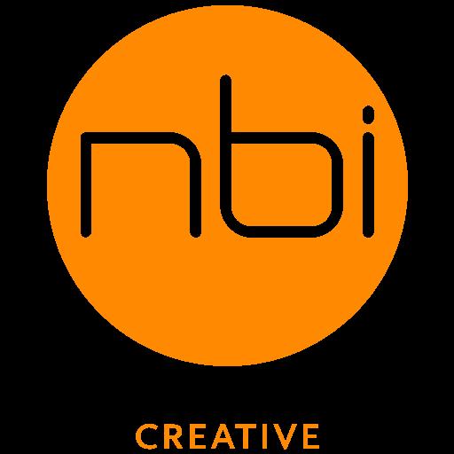 NBI Studio